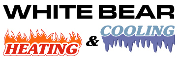 White Bear Heating and Cooling
