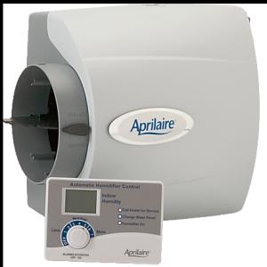 aprilaire-model-600-humidifiera